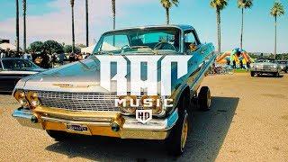 snoop dogg   its you i adore sunshine ft 2pac remix