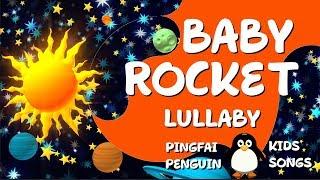 ♫♫ Preschool Songs | Songs for Kids | Toddler Songs | Kids Music | Baby Songs | Music for Kids