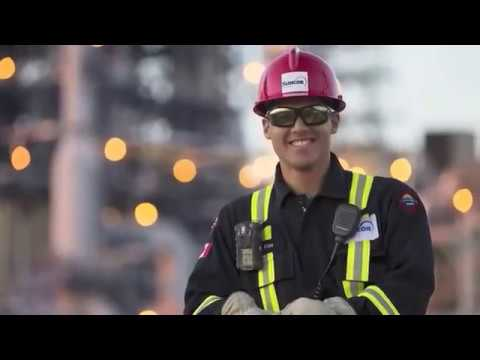 Introduction To Suncor