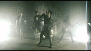 Desakato - Cada Vez (Videoclip Oficial)