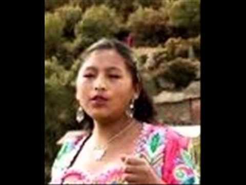 las mejores cantantes femeninas huayno del per 2013   youtube