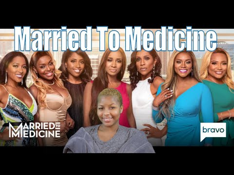 married-to-medicine-s7-ep.6-review-#married2med