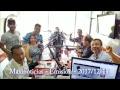 Emisión en directo de Maxinoticias 15 de Diciembre