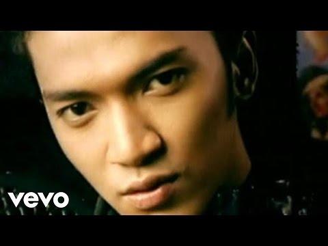 Ihsan - Dia (Video Clip)