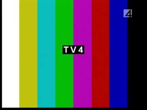tv2 test dogging norge