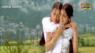 Taal Se Taal Mila  HD song  hindi popular , aishwarya rai