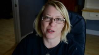 WV Mayor and Director engage in racist exchange (louder audio)