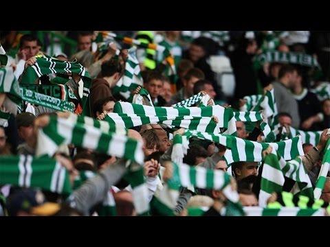 The Celtic Symphony - Celtic [Legendado (EN/PT)]