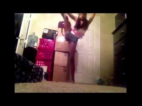 """WWO: """"Ring Queen"""" Lexa Rose vs Candy Cartwright from YouTube · Duration:  9 minutes 3 seconds"""