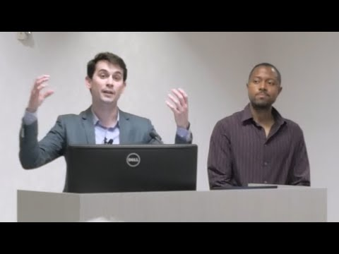 Real-Time Augmented Reality in Live Football Broadcasts, Louis Gentry & Radford Parker 20160120