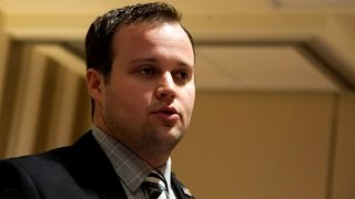 Josh Duggar Moving Back to Arkansas, Hires Kate Gosselin's Bodyguard