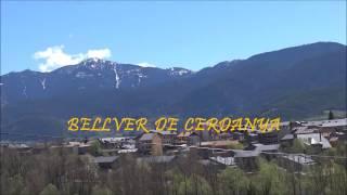BELLVER DE CERDANYA
