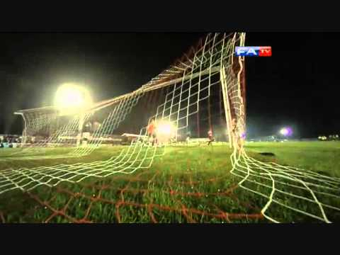 Download Stourbridge V Plymouth Replay Tribute