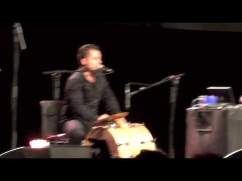 Goran Bregovic - Bella ciao - (LIVE) -...