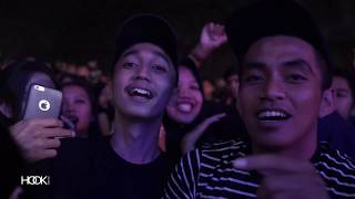 Download Denny Caknan - Sampe Tuwek (Live at +62 Experience)