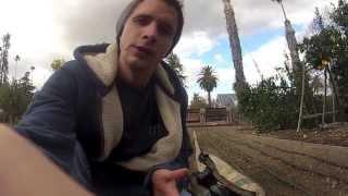 Southern California Winter Vegetable Gardening