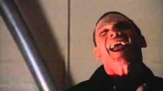 Scanners 4: The Showdown Trailer 1994