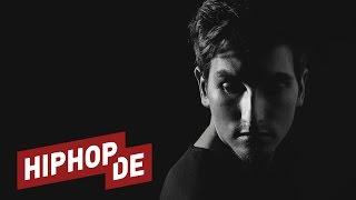 Fabian Römer: Musik für die breite Masse? Feature mit Sierra Kidd? (Fanfragen) - Toxik trifft