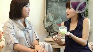 NTV7 - My Beauty Cottage Body Treatment Thumbnail