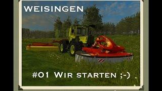 """[""""ls"""", """"ls 15"""", """"weisingen"""", """"ls 15 weisingen"""", """"der günther"""", """"gujter lp"""", """"günther lp"""", """"ls 15 günther"""", """"ls 15 lp"""", """"ls 15 weiisningen lp"""", """"weisingen lp"""", """"bauernsimulator""""]"""
