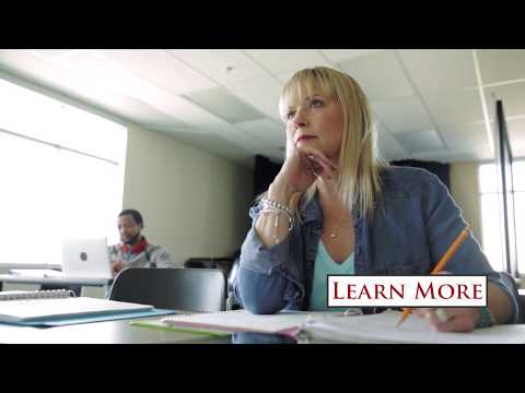 Certificate of Advanced Accounting Proficiency Program