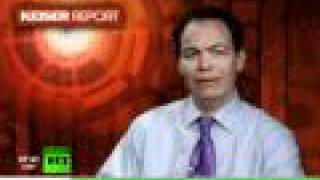 Keiser Report - Markets! Finance! Scandal! (E54) thumbnail