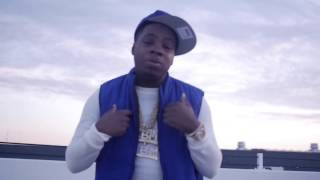 "Video CBM Lil Daddy ft. Doe B ""TELL YOUR STORY"" (Music Video) download MP3, 3GP, MP4, WEBM, AVI, FLV November 2017"