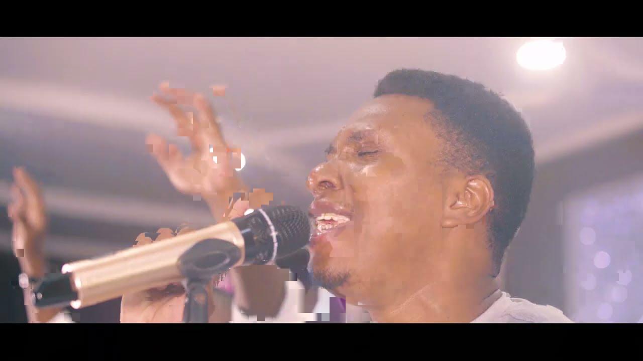 Download Patrick Kubuya Ft Gwamaka Mwakalinga - Shammah (Official Music Video)