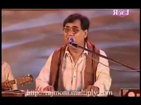 Gulam Ali,Jaglit singh and nusrat fateh...