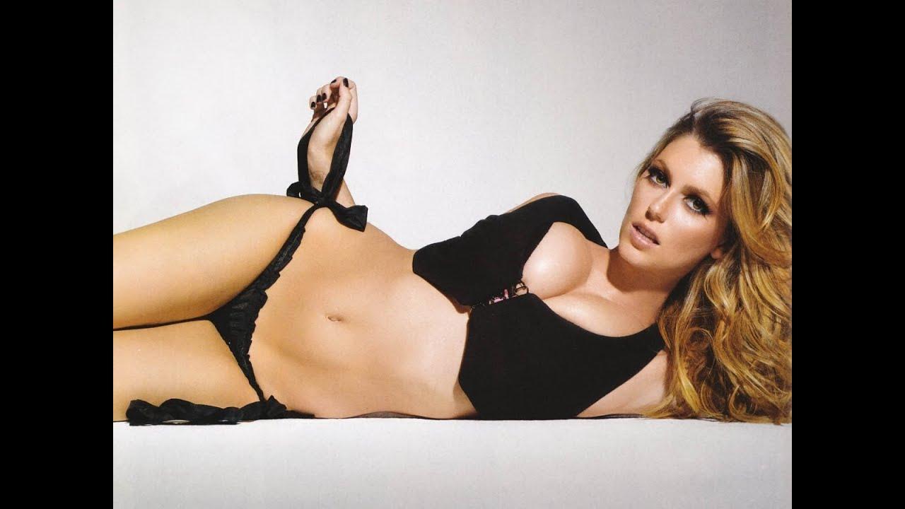 Diora Baird Bikini