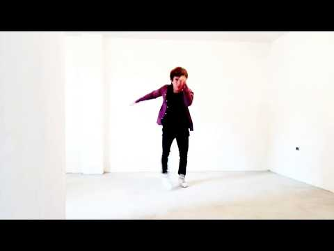 G-Dragon (지드래곤) - 개소리 (BULLSHIT) | Choreography by Alex GD