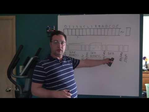 eapbg #16 Introduction to I2C