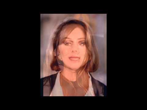 Brenda Bakke An American Actress,