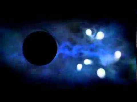 black holes hawking radiation - photo #21