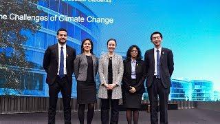 2018 Geneva Challenge Winner: DASH - Data Analytics for Sustainable Herding thumbnail