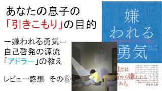 ブログはこちら➡http://996karada.blog.fc2.com/