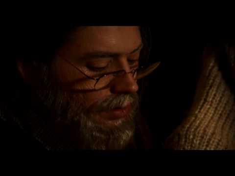 SHAKRA - Why (2009)