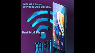 Download Top 5 Mp4 Player for Android