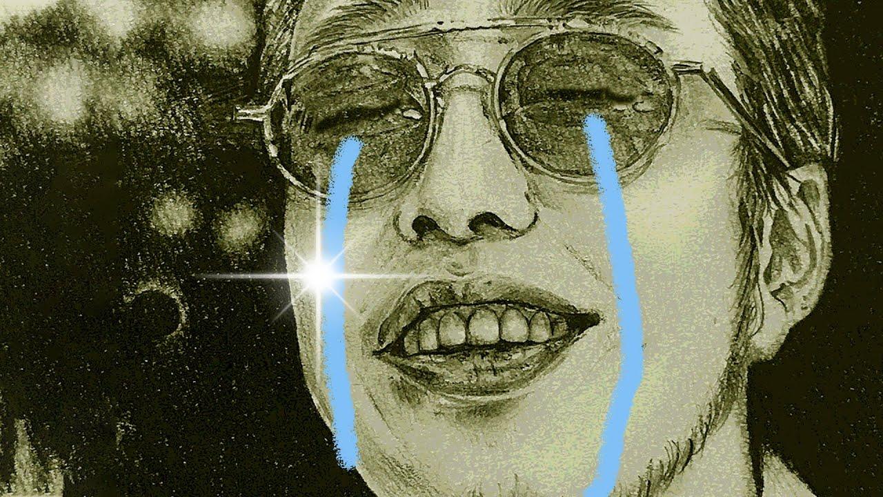 大変です、KUNが泣いてしまいました。 - Graveyard Keeper #9【KUN】