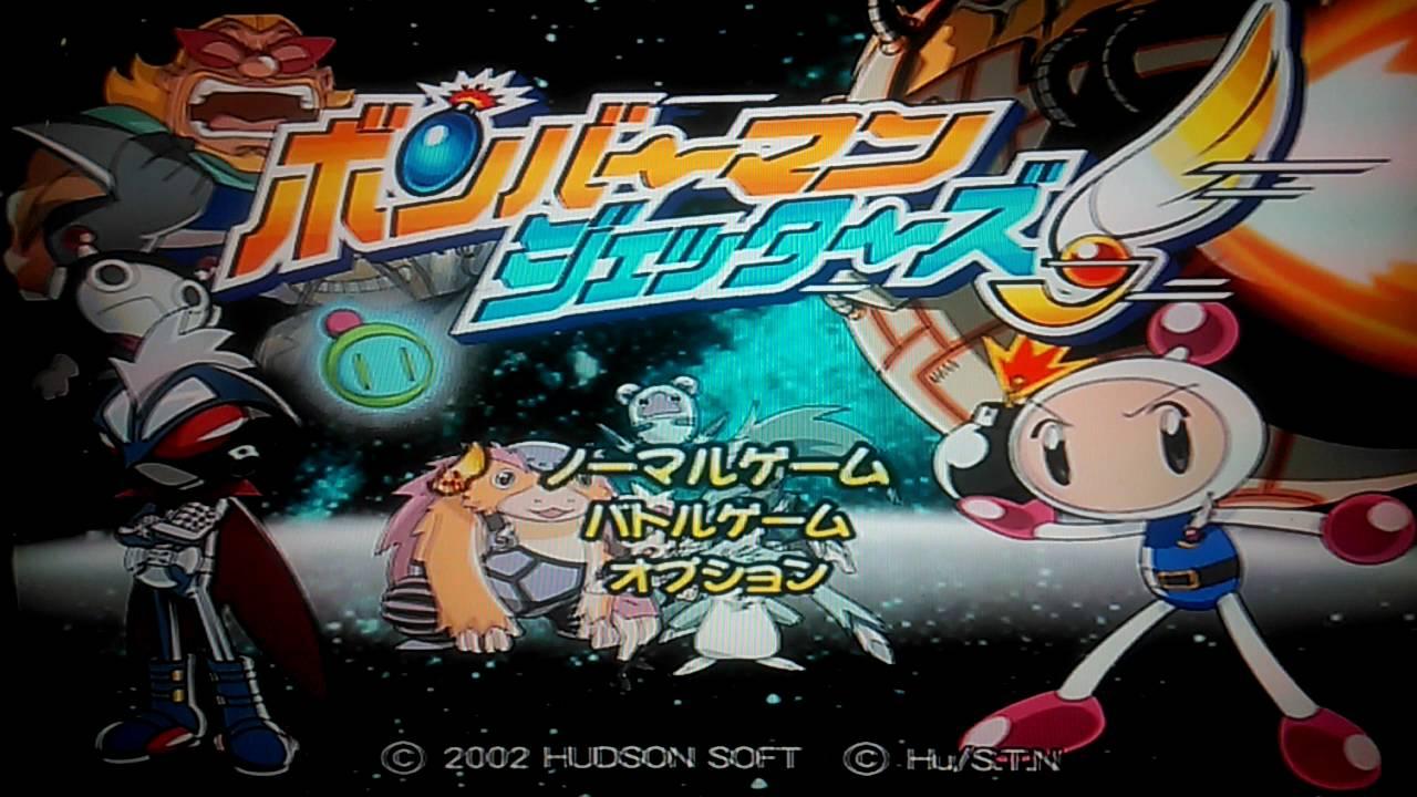 【聖裕】遊戲時間《懷舊遊戲影片》-PS2正盜版遊戲片part1 - YouTube