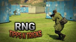 GTA Online   Tipps and Tricks - Run and Gun   PrimeGamesHÐ