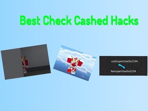 check crashed v3