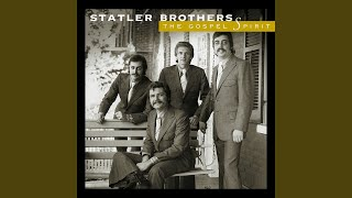 Statler Brothers – The Lord's Prayer Video Thumbnail
