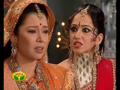 Jai Veera Hanuman - Episode 714 On Monday,08/01/2018