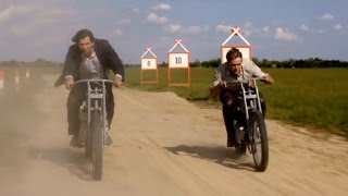 Harley and the Davidsons | Monday Sep 5 9/8c