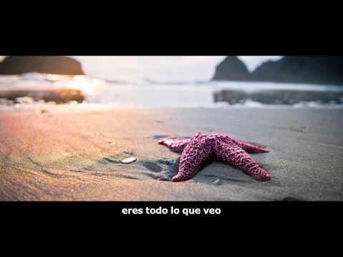 Pearl Jam - Just Breathe Subtitulado