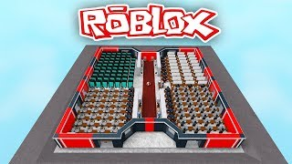 THIS LOOKS GOOD! | Roblox #62 | HouseBox