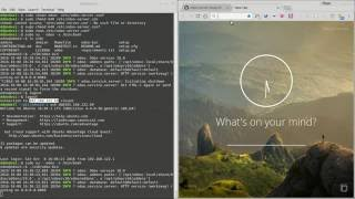 Como instalar o Odoo 10 no Ubuntu 16.04 LTS (em Português)