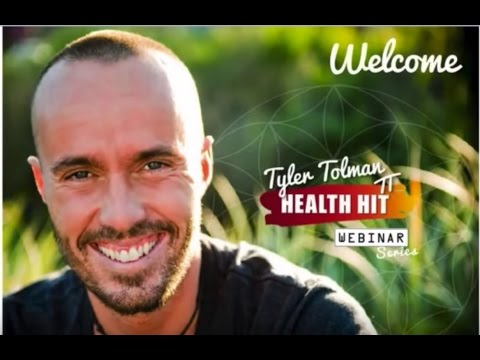 Fasting Tips For Optimal Preparation And Healing