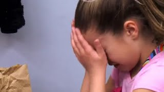 dance moms melissa thinks mackenzie is being bullied s3 e16